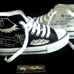 zapatillas-personalizadas-las-zapas-del-cambio