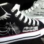 Zapatillas-pintadas-personalizadas-guerni