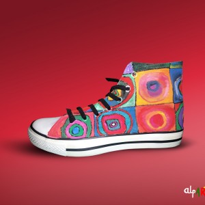 zapatillas-optimistas-pintadas-personalizadas