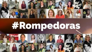 RompedorasSO2019_Mosaico_resize