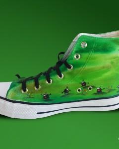 zapatillas-pintadas-a-mano-San-Juan