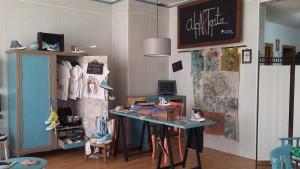 tienda-taller-alpartgata-soria (83)