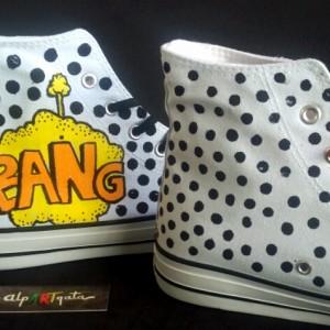 zapatillas-pintadas-alpartgata.com-bang