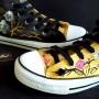 Zapatillas-pintadas-alpARTgata e
