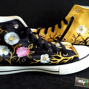Zapatillas-pintadas-alpartgata-h