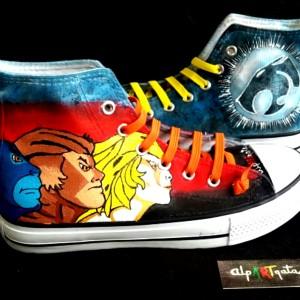 zapatillas-pintadas-personalizadas-optimistas-alpartgata