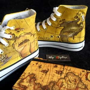 zapatillas-personalizadas-pintadas-optimistas