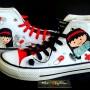 zapatillas-personalizadas-optimistas-pintadas (27)
