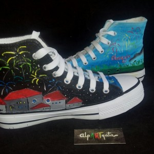 zapatillas-personalizadas-pintadas-optimistas ALmazan (10)