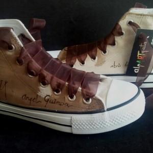 zapatillas-personalizadas-optimistas (3)