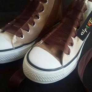 zapatillas-personalizadas-optimistas (4)