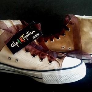 zapatillas-personalizadas-optimistas (9)