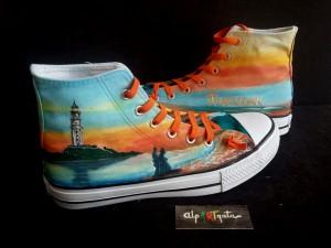 zapatillas-personalizadas-pintadas-optimistas (2)