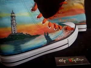 zapatillas-personalizadas-pintadas-optimistas (3)
