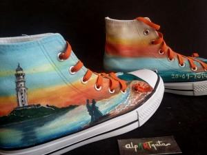 zapatillas-personalizadas-pintadas-optimistas (4)