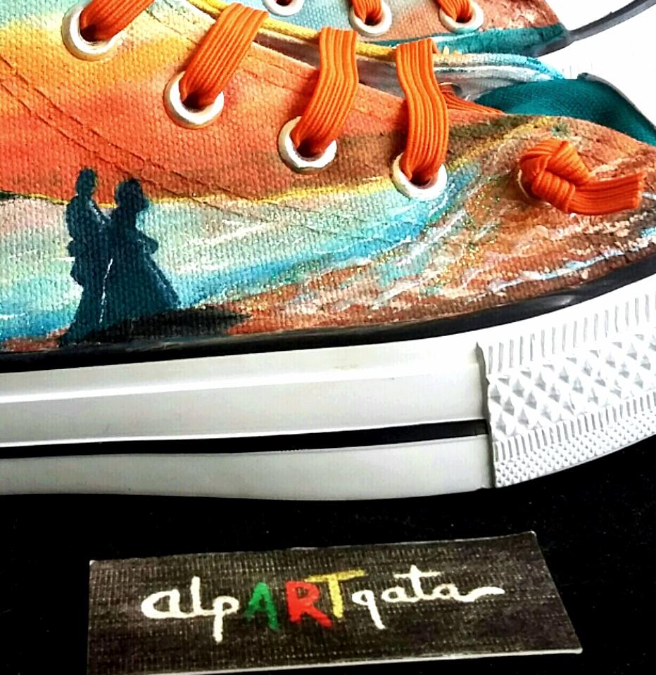 zapatillas-personalizadas-pintadas-optimistas (5)