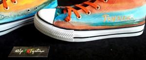 zapatillas-personalizadas-pintadas-optimistas (6)
