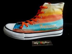 zapatillas-personalizadas-pintadas-optimistas (9)
