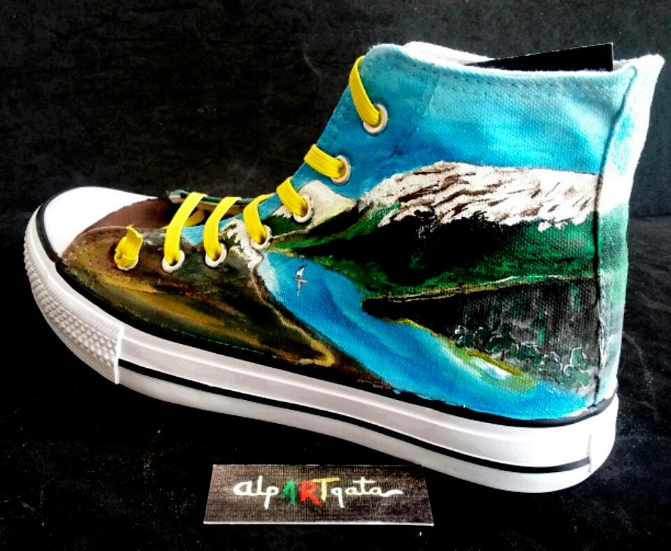 zapatillas-personalizadas-optimistas-pintadas-alpartgata (6)