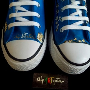 zapatillas-personalizadas-optimistas-alpartgata (12)
