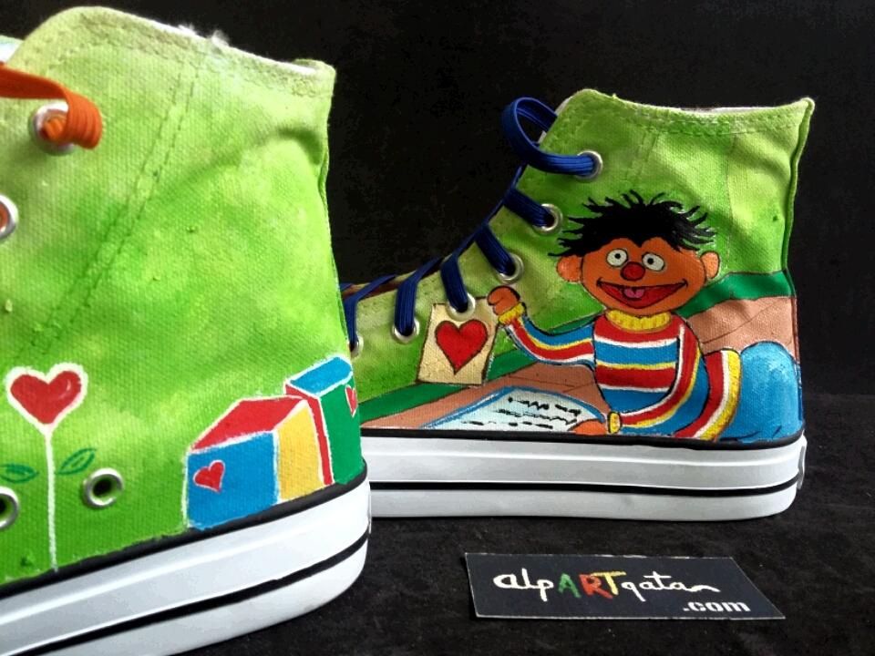 zapatillas-personalizadas-pintadas-optimistas-alpartgata