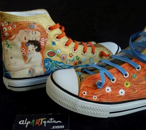zapatillas-personalizadas-optimistas-pintadas-alpartgata (10)