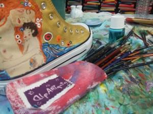 zapatillas-personalizadas-optimistas-pintadas-alpartgata (3)