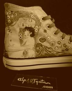 zapatillas-personalizadas-optimistas-pintadas-alpartgata (5)