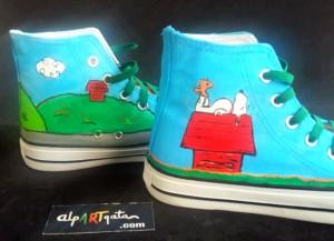 zapatillas-personalizadas-pintadas-alpartgata (2)