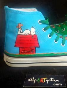 zapatillas-personalizadas-pintadas-alpartgata (4)