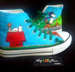 zapatillas-personalizadas-pintadas-alpartgata (7)