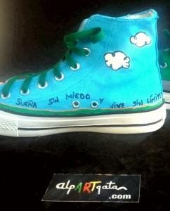 zapatillas-personalizadas-pintadas-alpartgata (9)