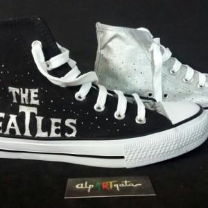 zapatillas-personalizadas-pintadas-the-beatles (6)