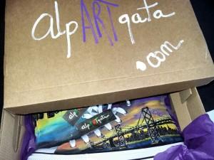 zapatillas-pintadas-mano-alpartgata (15)