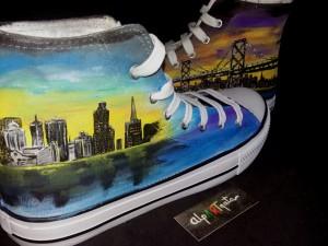 zapatillas-pintadas-mano-alpartgata (3)