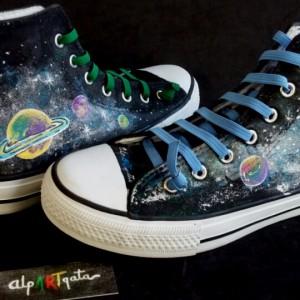 zapatillas-pintadas-a-mano-planetas-alpartgata (1)