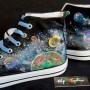 zapatillas-pintadas-a-mano-planetas-alpartgata (4)