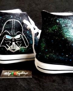 zapatillas-pintadas-a-mano-star-wars (1)