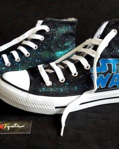 zapatillas-pintadas-a-mano-star-wars (4)