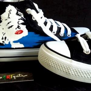 Zapatillas-pintadas-a-mano-marilyn-alpartgata (4)