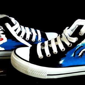 Zapatillas-pintadas-a-mano-marilyn-alpartgata (5)