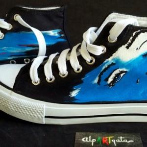 Zapatillas-pintadas-a-mano-marilyn-alpartgata (6)
