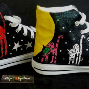 zapatillas-pintadas-a-mano-alpartgata-naif-gatos (1)