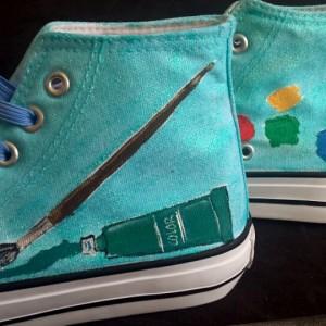 zapatillas-pintadas-a-mano-pintora-alpartgata (1)