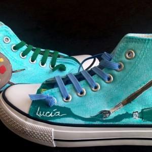 zapatillas-pintadas-a-mano-pintora-alpartgata (2)