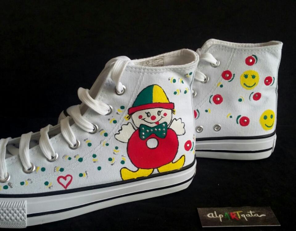 zapatillas-pepe-pintadas-a-mano-alpartgata-soria (3)