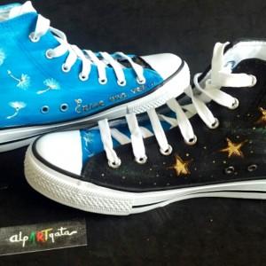 zapatillas-pintadas-a-mano-diente-de-leon-alpartgata (2)