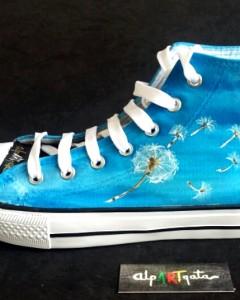 zapatillas-pintadas-a-mano-diente-de-leon-alpartgata (4)