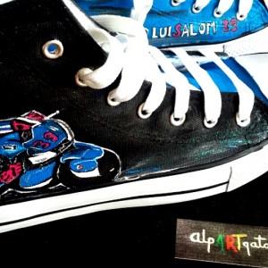 zapatillas-luis-salom-personalizadas-alpartgata-soria