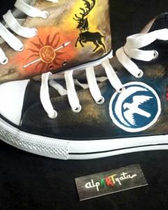 zapatillas-pintadas-juego-de-tronos-alpartgata-1
